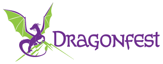 Dragonfest of Colorado