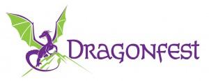 dragonfestFINAL horizontal